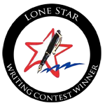 long star icon