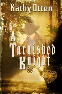 A Tarnished Knight